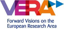 VERA – Forward Visions on the European Research Area